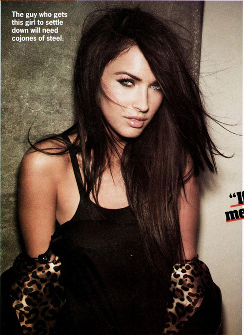 megan-fox-cos-aug-04.jpg