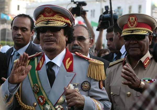 libya_40_years_revolution_gaddafi2.jpg