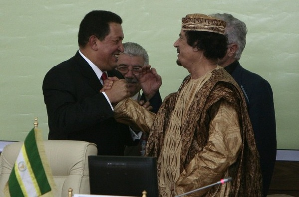 libya_40_years_revolution_hugo_chavez_gaddafi.jpg