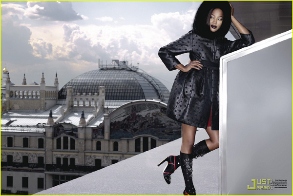 naomi-campbell-moscow-russia-04.jpg