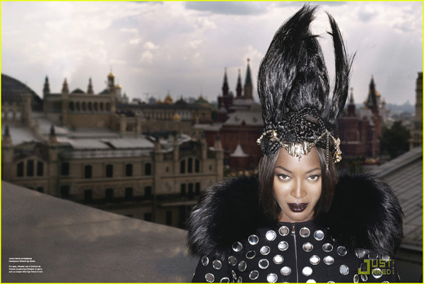 naomi-campbell-moscow-russia-07.jpg