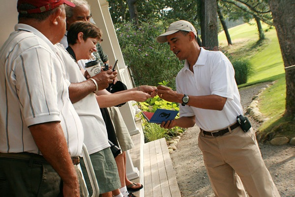 obama_vacation_mink_meadows_golf_club.jpg