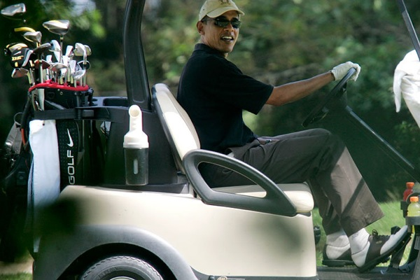 obama_vacation_mink_meadows_golf_club3.jpg