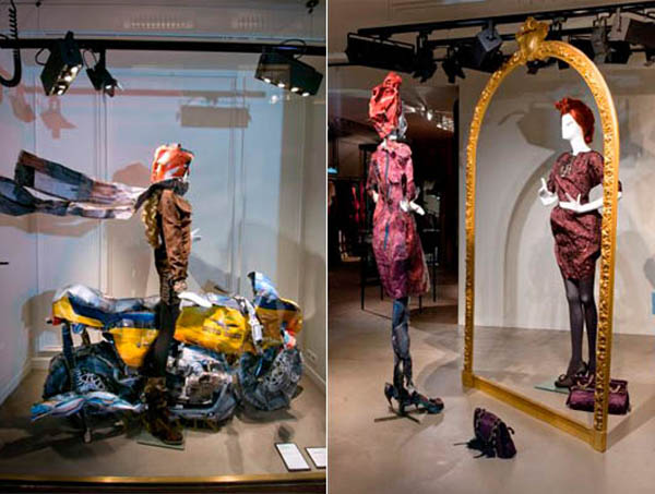 lanvin-windows-1.jpg