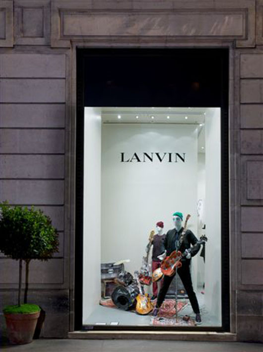 lanvin-windows-7.jpg