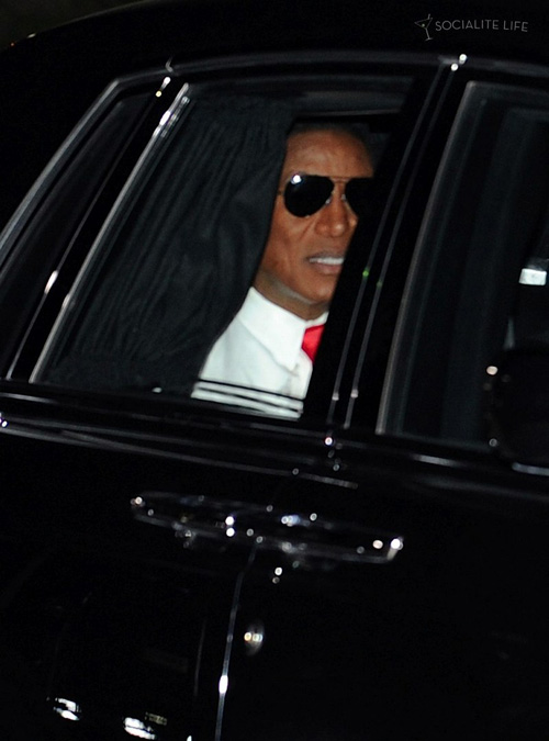 gallery_enlarged-michael-jackson-funeral-09042009-02.jpg