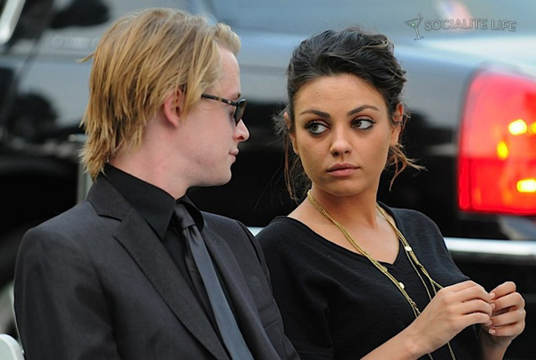 gallery_enlarged-michael-jackson-funeral-09042009-07.jpg