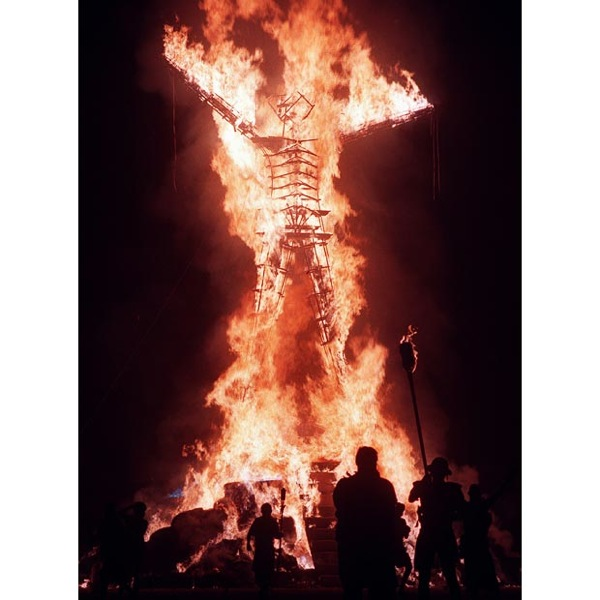 burning_man_festival_1998.jpg