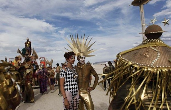 burning_man_festival_2009_09.jpg