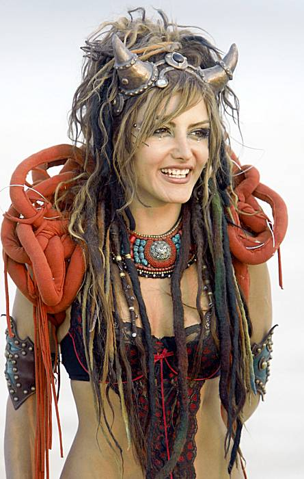 burning_man_festival_2009_16.jpg