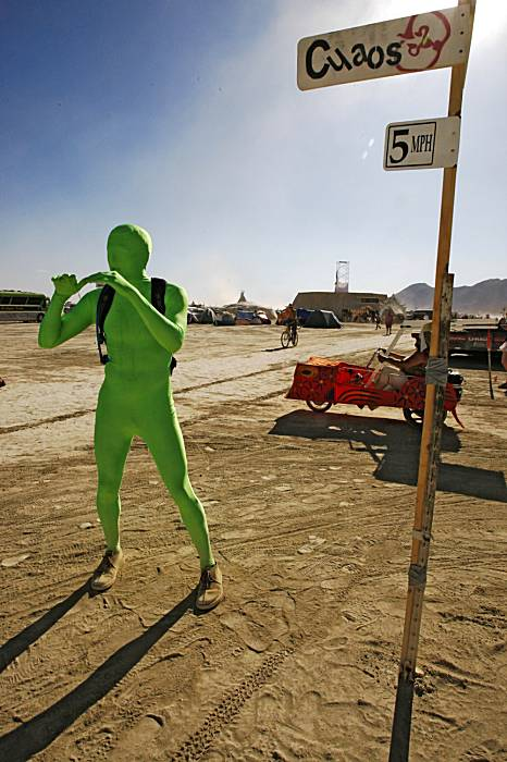 burning_man_festival_2009_27.jpg
