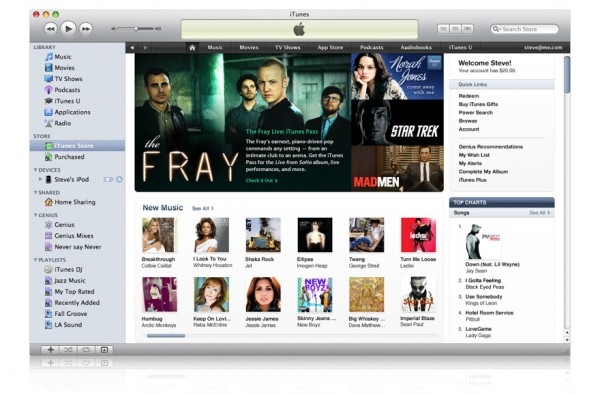 apple-new-itunes9-600x395.jpg