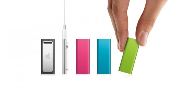 new-ipod-shuffles-600x327.jpg