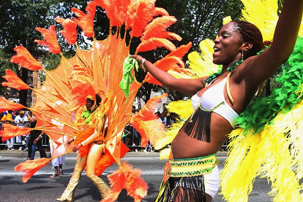 west_indian_american_day_parade07.jpg