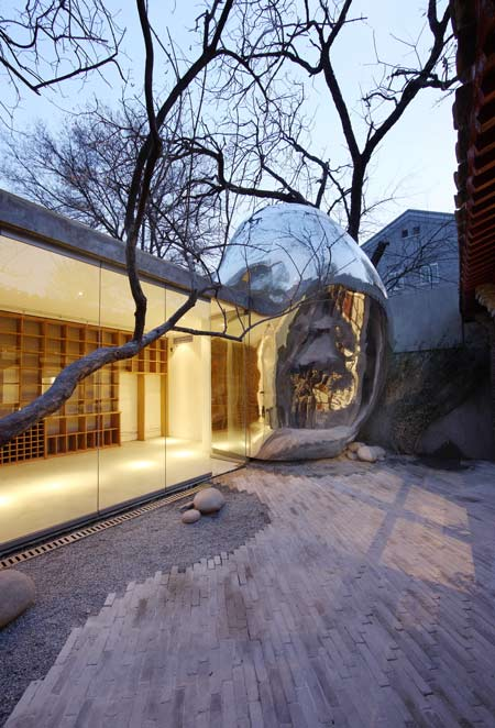 Beijing-Hutong-Bubble-by-MAD-21.jpg