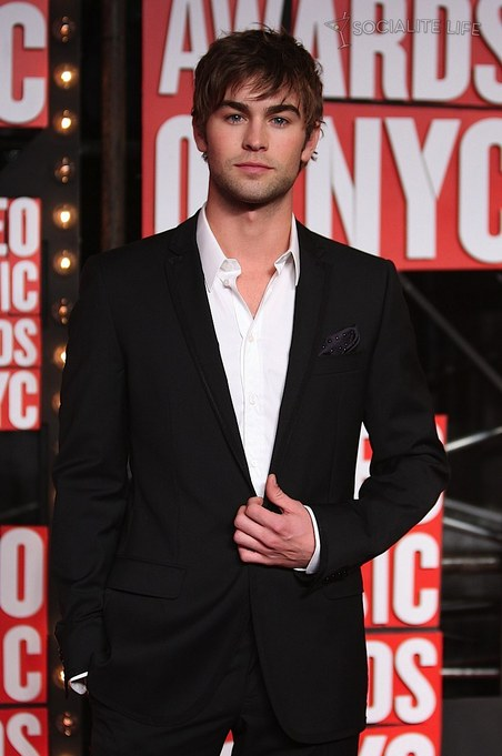 Chace Crawford.jpg