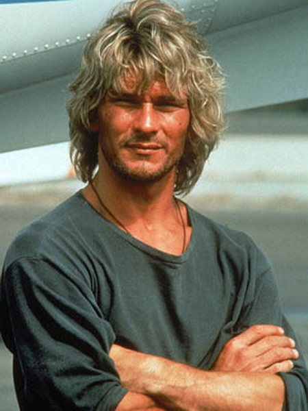 gallery_enlarged-0914_swayze_rip_01_1.jpg