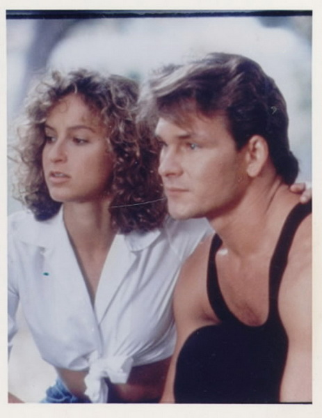 gallery_enlarged-0914_swayze_rip_03_1.jpg