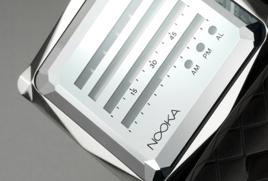 Nooka-ZEM-Watch-Series-02.jpg