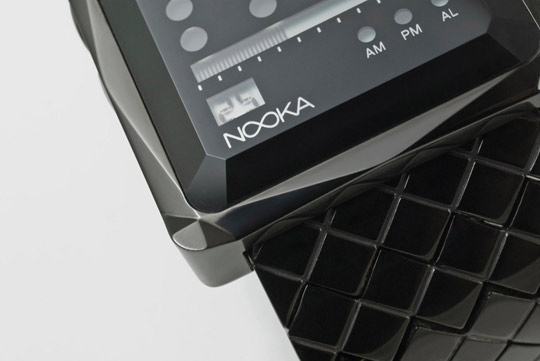 Nooka-ZEM-Watch-Series-03.jpg