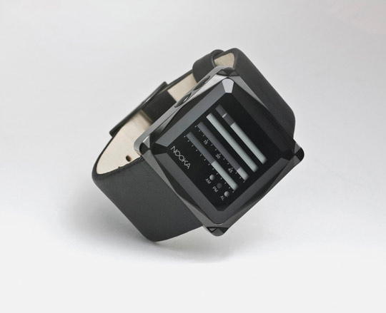 Nooka-ZEM-Watch-Series-04.jpg