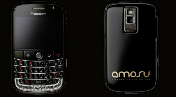 amosu-black-diamond-blackberry-bold.jpg