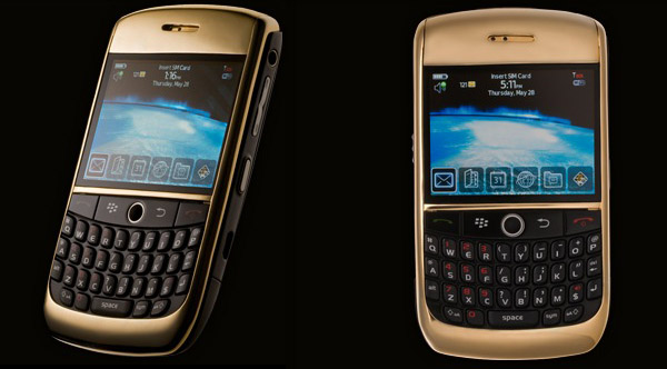 amosu-gold-blackberry-8900.jpg