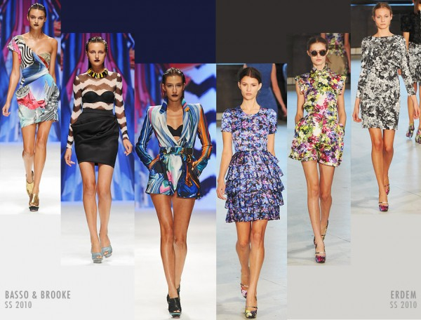 BASSO-BROOKE-AND-ERDEM-SS-2010-600x456.jpg