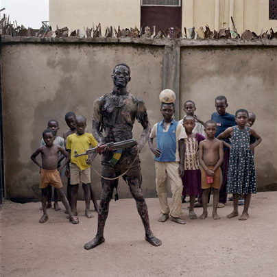 Pieter Hugo-Prestel Publishing2.jpg