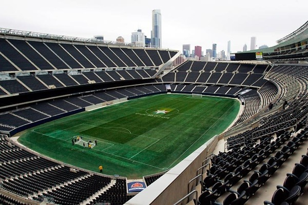 chicago_2016_soldier_field_football_stadium.jpg