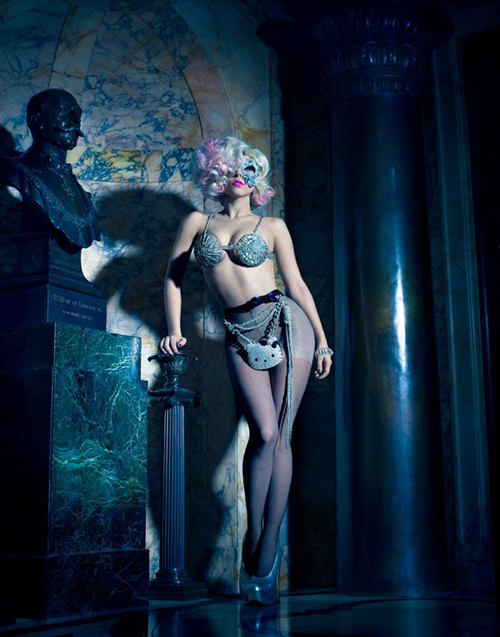 gallery_enlarged-lady-gaga-marcus-klinko-indrani-photos-10092009-03.jpg