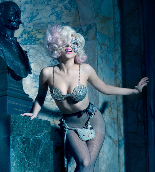 gallery_enlarged-lady-gaga-marcus-klinko-indrani-photos-10092009-05.jpg