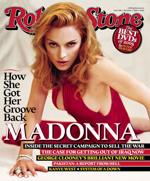 gallery_enlarged-madonna-rolling-stone-covers-photos-10152009-01.jpg