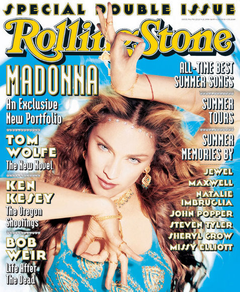 gallery_enlarged-madonna-rolling-stone-covers-photos-10152009-03.jpg