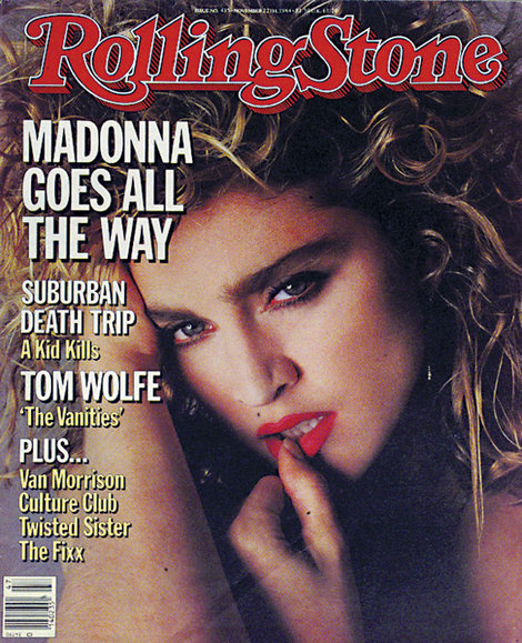gallery_enlarged-madonna-rolling-stone-covers-photos-10152009-04.jpg