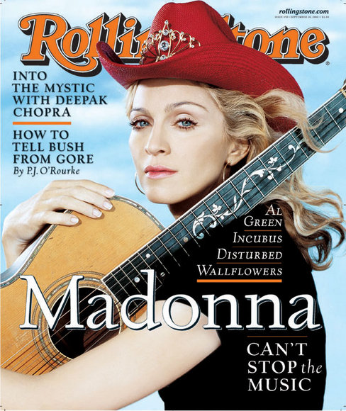 gallery_enlarged-madonna-rolling-stone-covers-photos-10152009-05.jpg