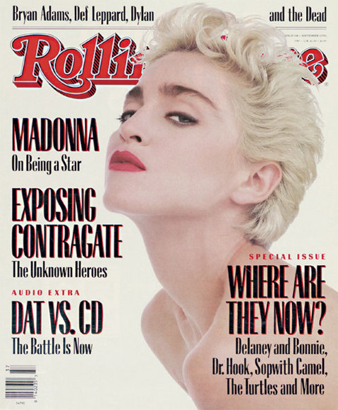 gallery_enlarged-madonna-rolling-stone-covers-photos-10152009-06.jpg