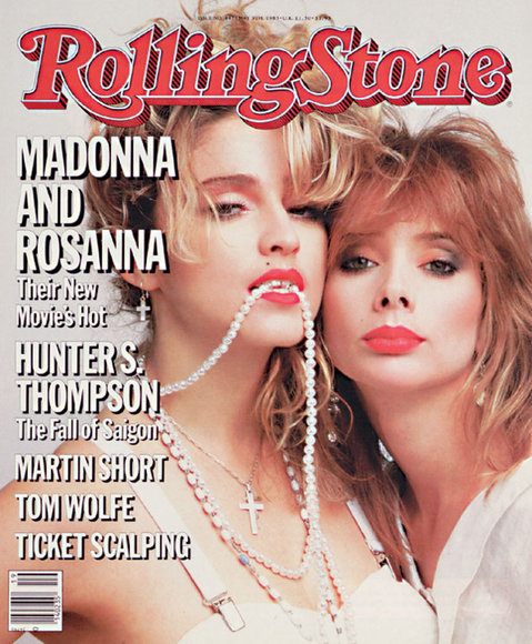 gallery_enlarged-madonna-rolling-stone-covers-photos-10152009-07.jpg