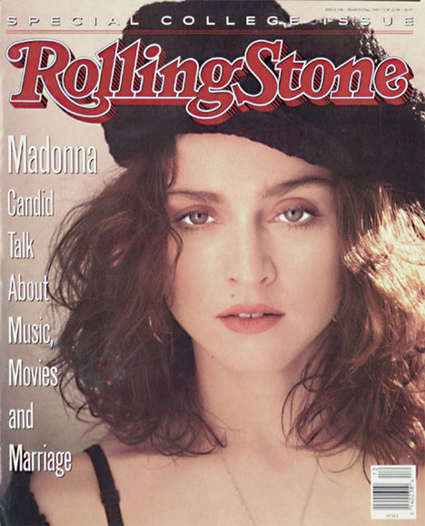 gallery_enlarged-madonna-rolling-stone-covers-photos-10152009-08.jpg