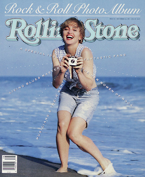 gallery_enlarged-madonna-rolling-stone-covers-photos-10152009-09.jpg
