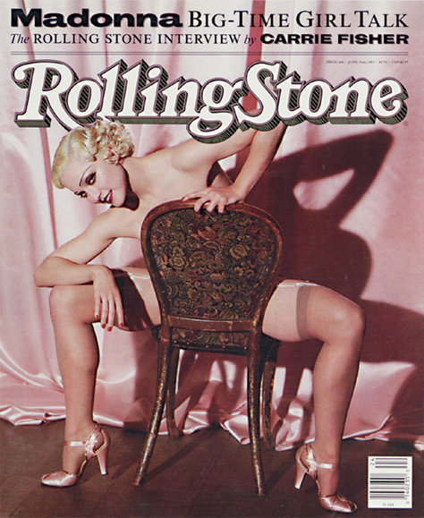 gallery_enlarged-madonna-rolling-stone-covers-photos-10152009-10.jpg