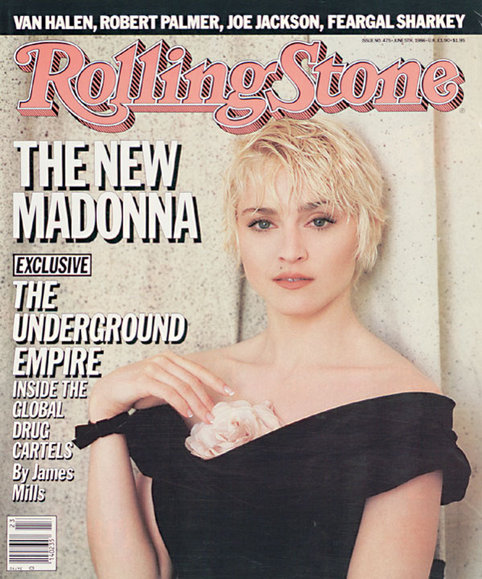 gallery_enlarged-madonna-rolling-stone-covers-photos-10152009-11.jpg