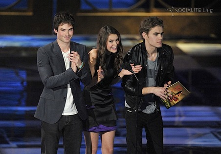 scream-vampire-diaries.jpg
