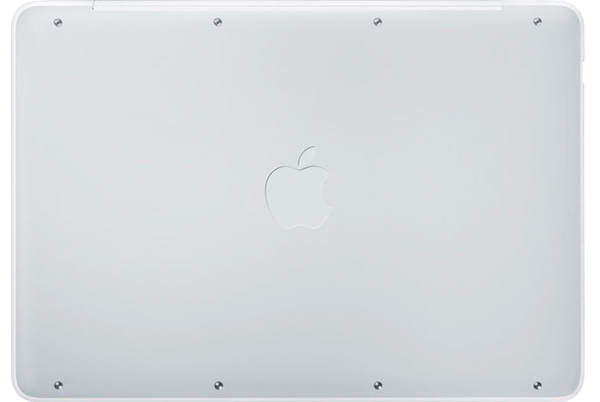 macbook-10.jpg