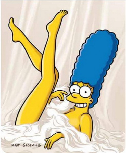 Marge-Simpson-for-Playboy-A-Closer-Look-04_.jpg