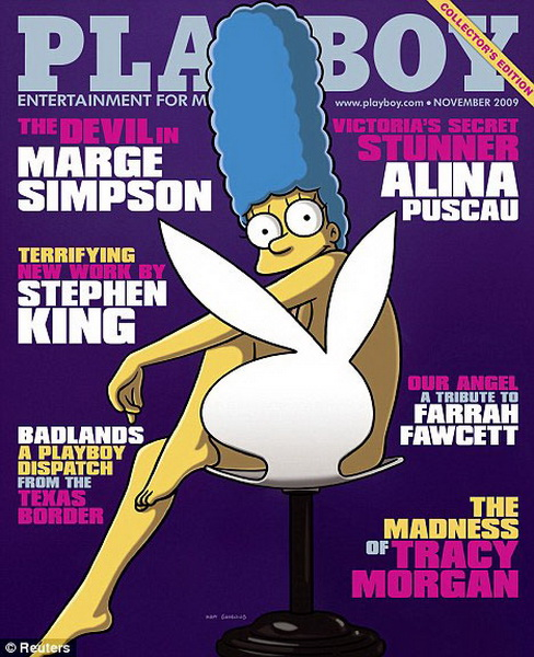 Marge-Simpson-for-Playboy-A-Closer-Look-05_.jpg