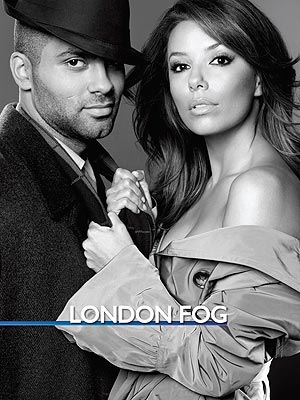 gallery_main-eva-longoria-london-fog-tony-parker-10212009-07.jpg