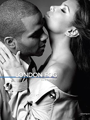 gallery_main-eva-longoria-london-fog-tony-parker-10212009-08.jpg