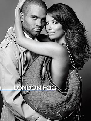 gallery_main-eva-longoria-london-fog-tony-parker-10212009-09.jpg