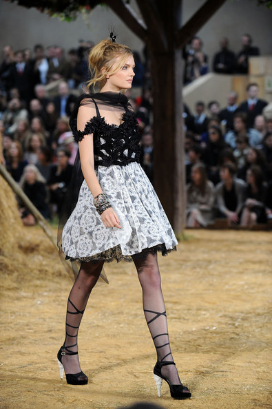 chanel_paris_fashion_week_04.jpg